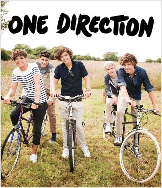 One Direction Bikes Skin Onedirection Harrystyles