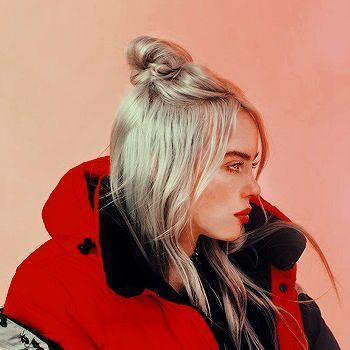 Photo of billie eilish – # aesthetic #Billie #eilish #asthetic #billie