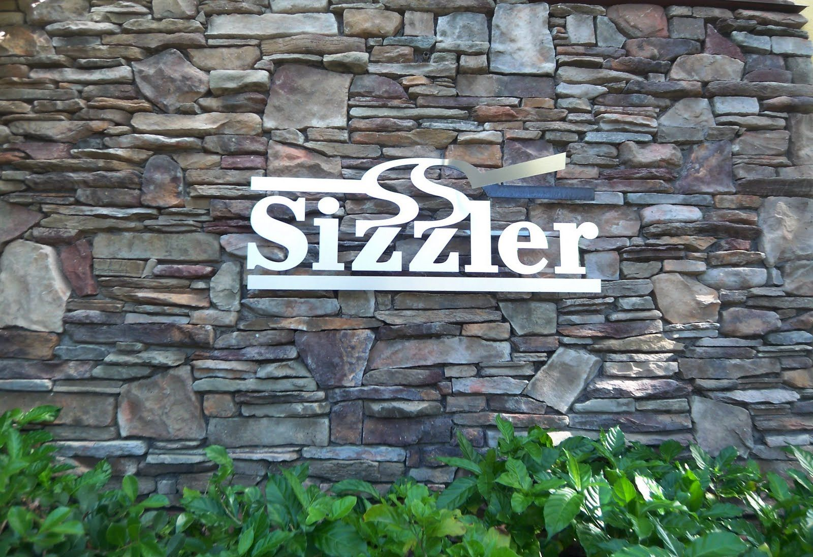 photograph relating to Sizzler Coupons Printable called Sizzler Coupon: $2 Greenback Off Sizzler Coupon Absolutely free
