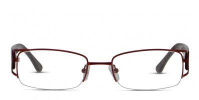 1e5207e508 Leaside by GlassesUSA.com in 2019