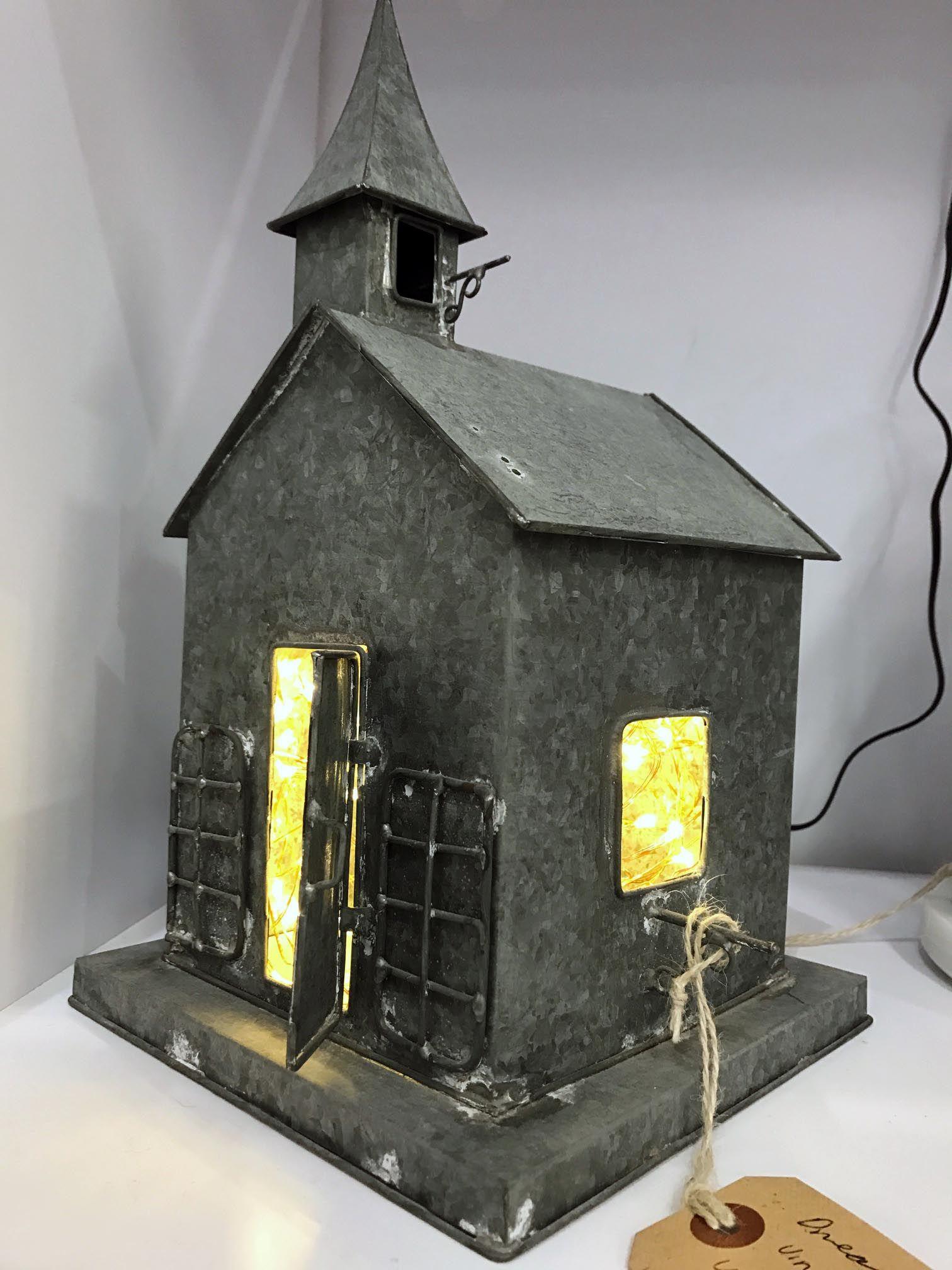 Vintage Perth Dream Galaxy vintage dutch house $180