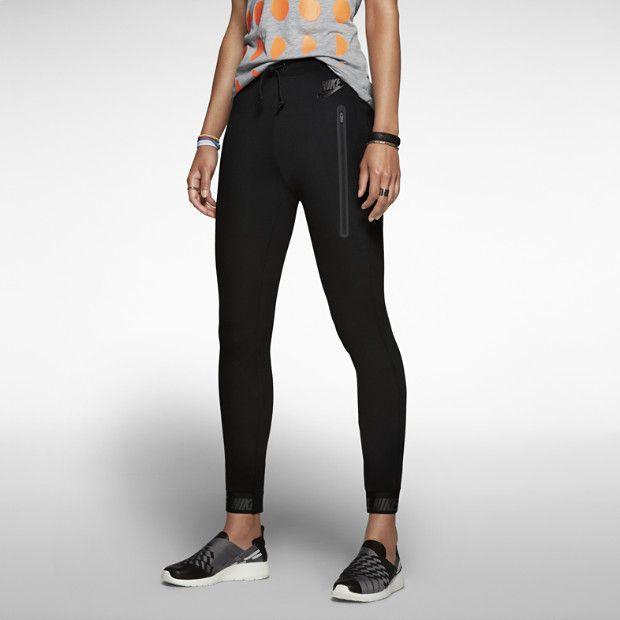b74b113f655d Nike Tech Fleece Women s Pants