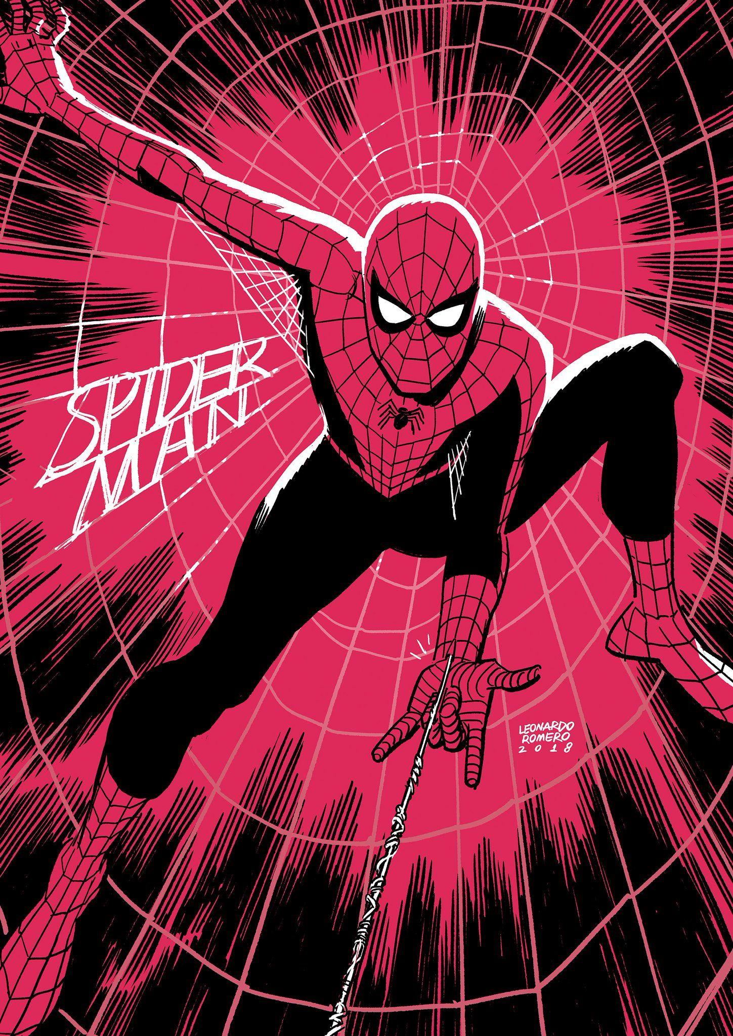 Spiderman uomo ragno giochi di cartoni animati in italiano per con