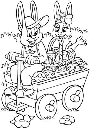Ostern Zum Ausmalen Ausmalbilder Malvorlagen Ostern Osterhase Kindergarten Ostereier Malvorlagen Ostern Ausmalbilder Ostern Ausmalbilder