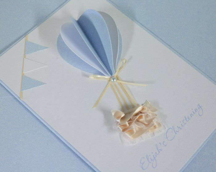 hot air balloon invitations Google Search Invitations