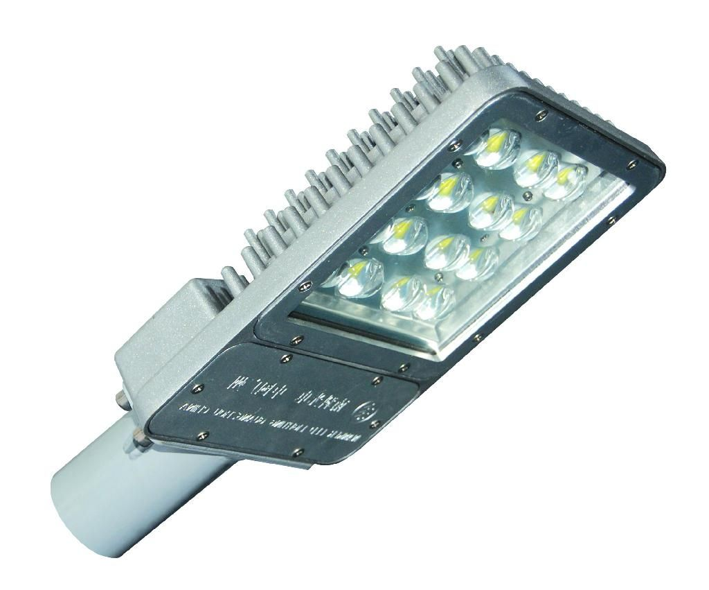 Pin by 99 lighting solar on solar led light solar light emitting solar led light drivers manufacturers suppliers wholesalers dealers in india aloadofball Gallery