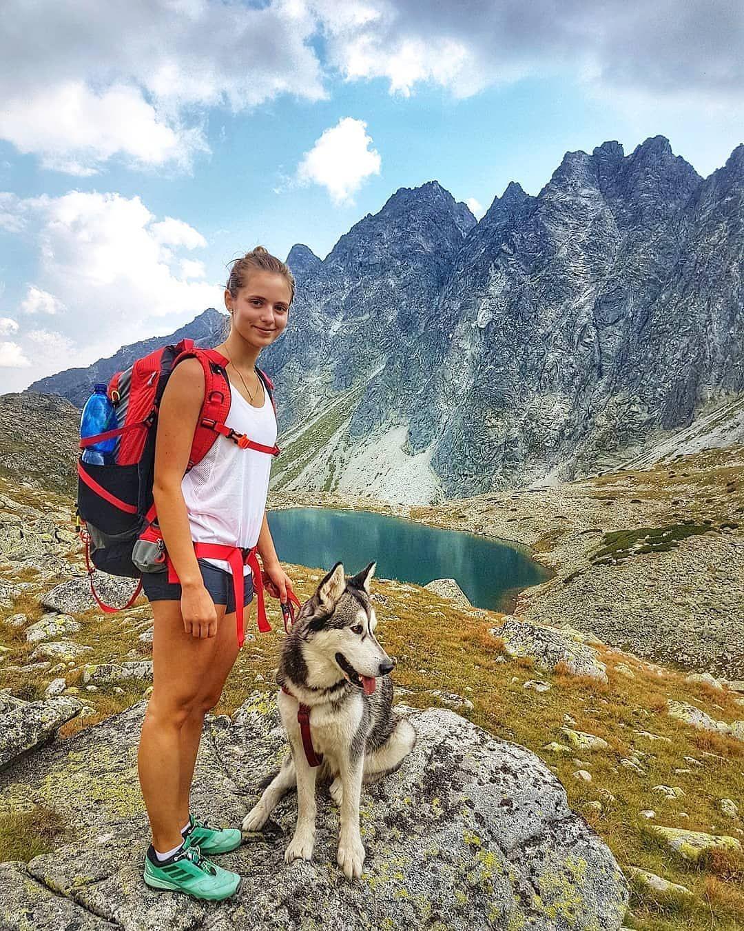 Follow 🌲🏜 @Geardoctors ⛰ Get inspired with @geardoctors 🗺 Follow 🌲🏜 @Geardoctors ⛰ . All thanks to @vevuskat wonderful Shot 📸 . . . . #turistika #turistikanaslovensku #praveslovenske #puresvk #pureslovakia #thisisslovakia #slovakia #slovakianature #slovakadventures #horyapriroda #hiking #nature #slovakwild #milujemehory #horskyholky #slovakianaturehd #zenyvhorach #nature #hightatras #tatrasadventures #tatrymountains #memories #missing #alaskanmalamute - #regrann