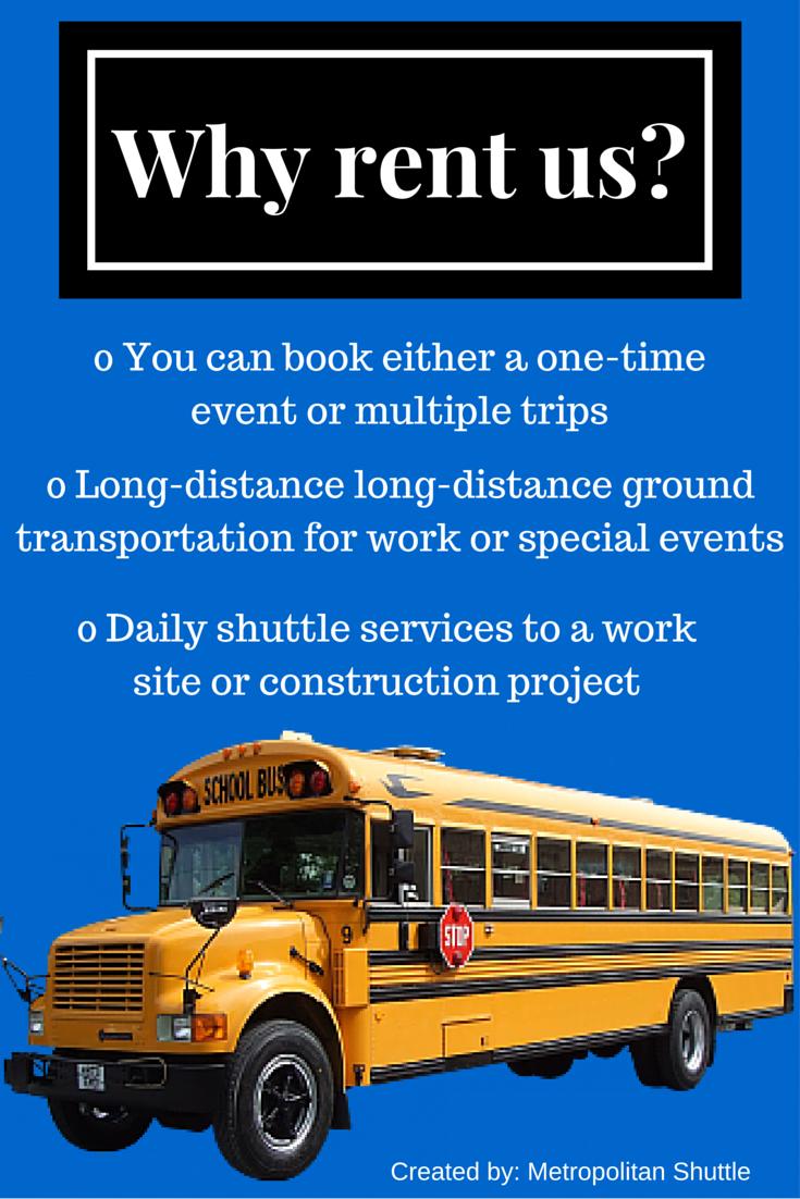 Baltimore Maryland Sightseeing Tours Bus Shuttle Metropolitanshuttle School Bus Bus Sightseeing