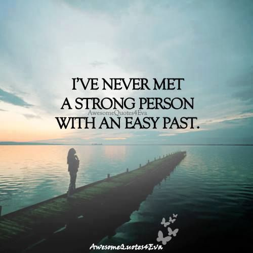 Pin By Jana Bailey On Quotes Words Adversity Quotes Adversity Brave Quotes