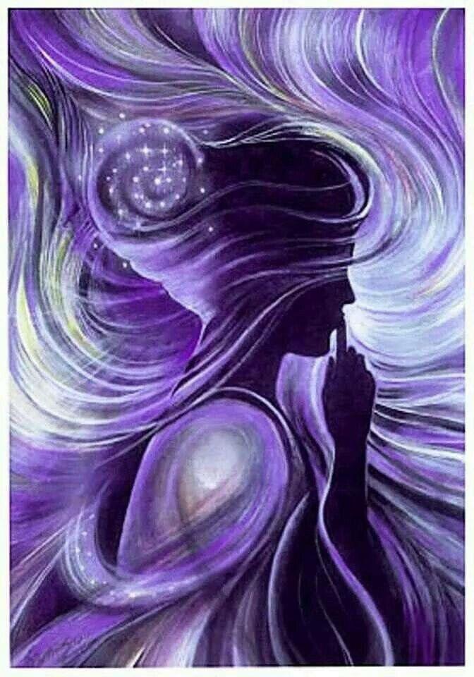 Pin by Shirley Hampton-Hartman on All things purple   Pinterest ...
