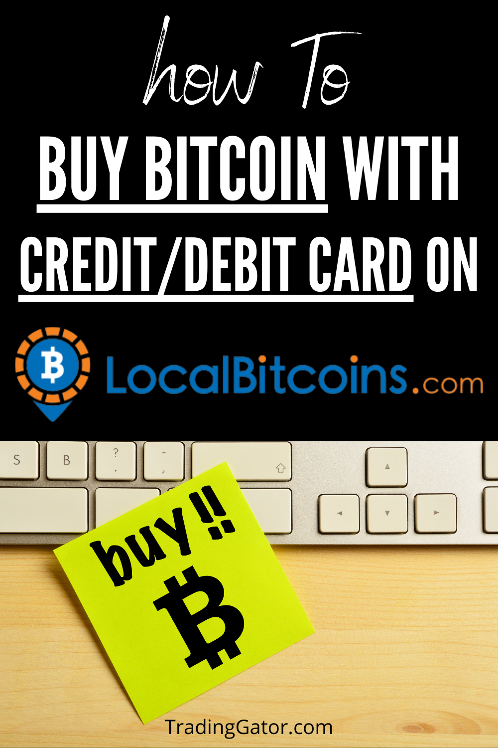 Buy Bitcoins With Credit Card Or Debit Card On The Easiest Fastest And Secure Way Buy Bitcoin Debit Card Online Broker
