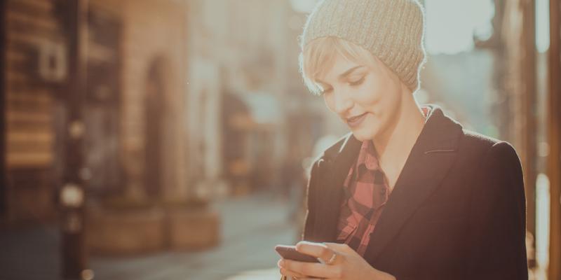 Flirt app 2017 empfehlung