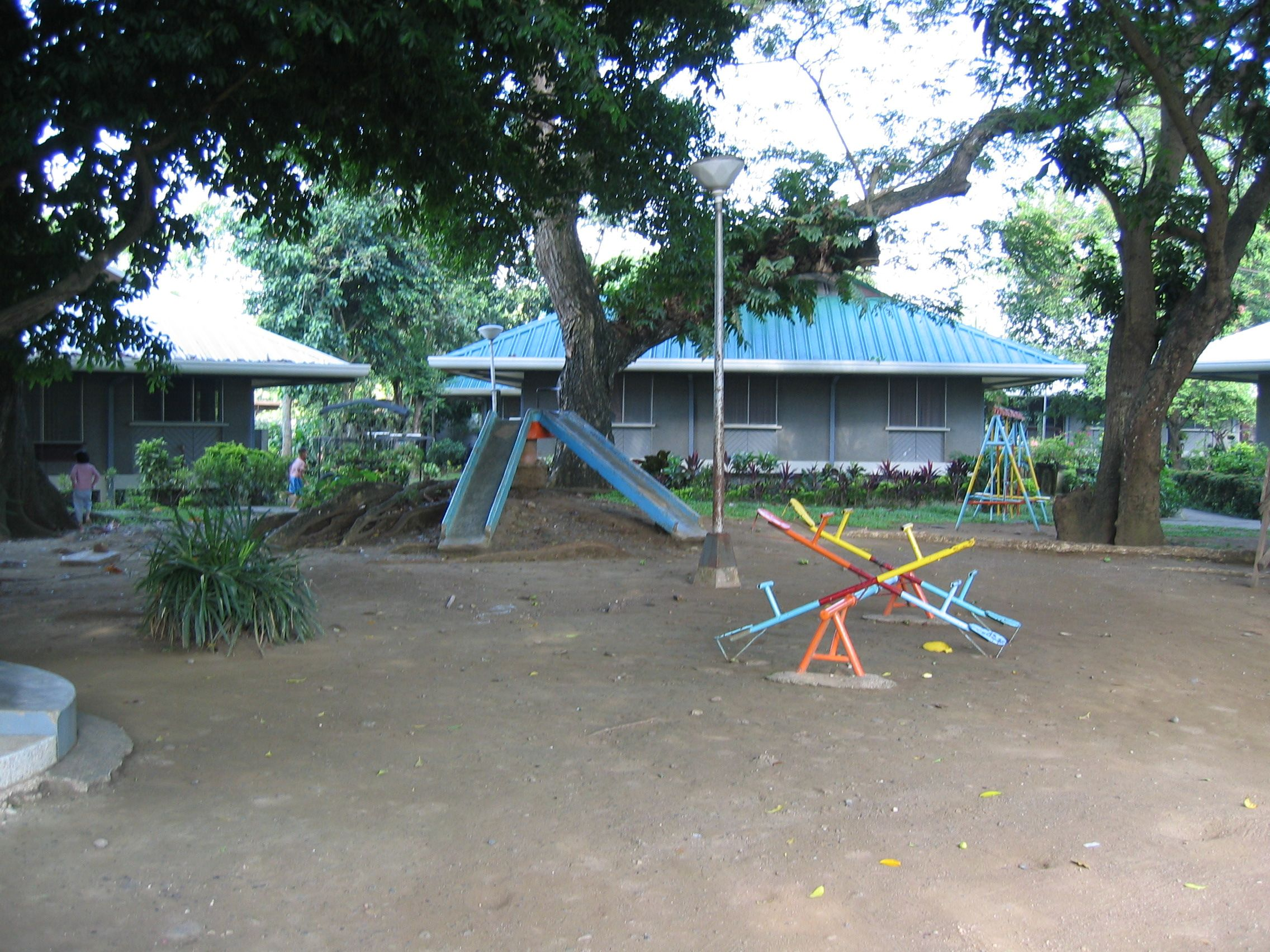 nami sos childrens village - HD 2272×1704