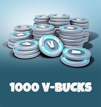 [100% Working] 🎃Fortnite Free V Bucks Generator🎃