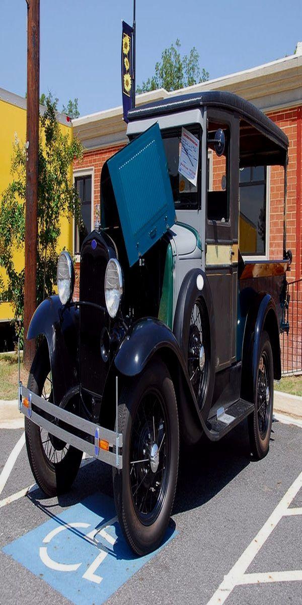 Classic cars British ***** CLICK Visit link to see more