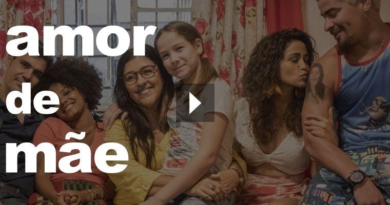 Assistir Amor De Mae 25 11 2019 Primeiro Capitulo 1 Estreia G1novelas Online Amor De Mae Amor Resumo De Novela