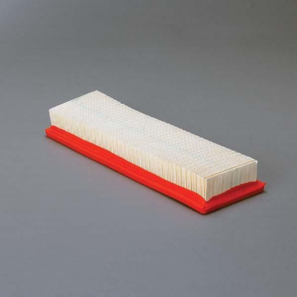 Donaldson Air Filter - P607333 in 2019 | Products | Air filter, Filters