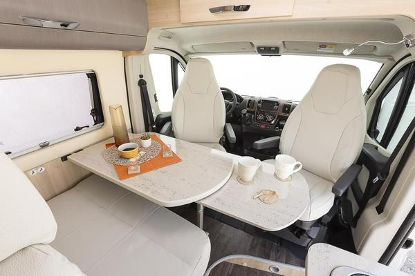 New Motorhomes For Sale New Zealand Motorhomes Sales Ci Motorhomes Nz Rv Sales Nz 3 Berth Ci Prestige 2 Berth Shower To With Images Campervans For Sale Fiat Motorhome