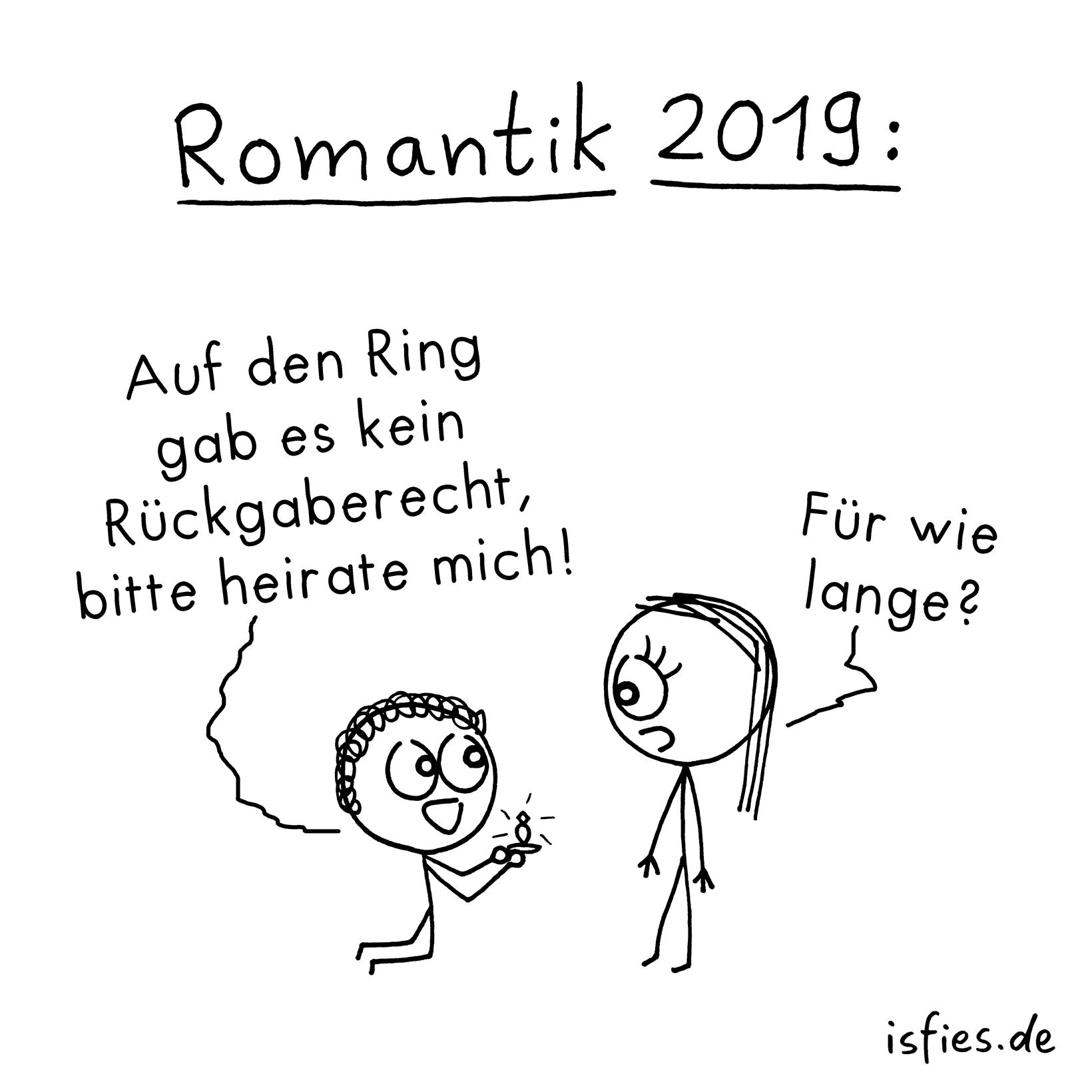 Tragetasche Liebe Spruch Ehe Partner Ehepartner Hochzeit