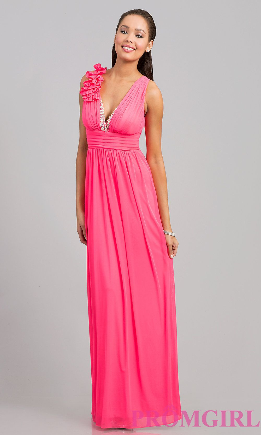 Style ctbpb front image clothes pinterest long pink