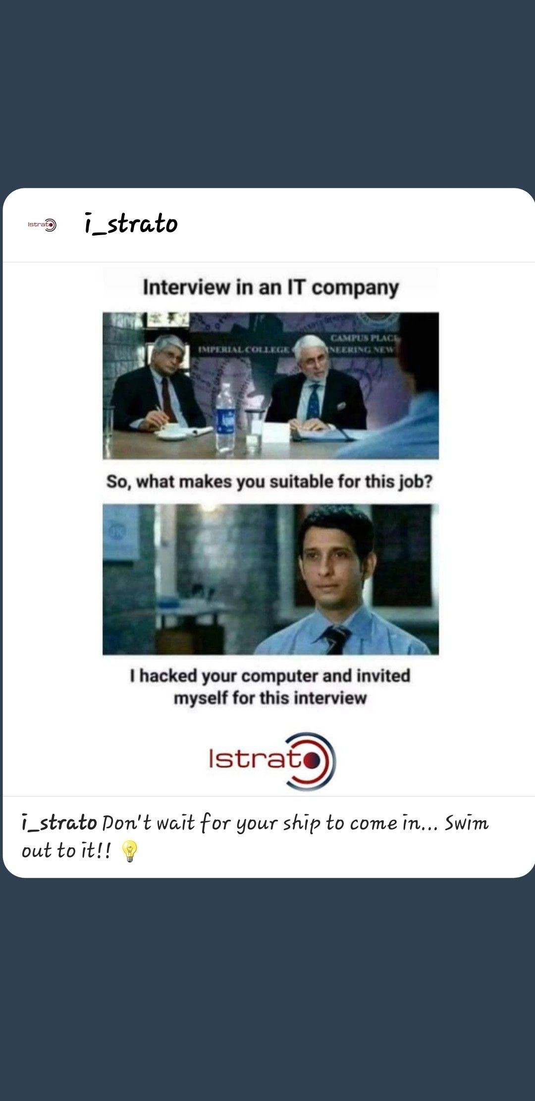 Interview Job interview, Interview coaching, Online