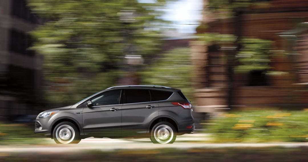 Another Word For Getaway Ford Escape Fordescape Greatescape