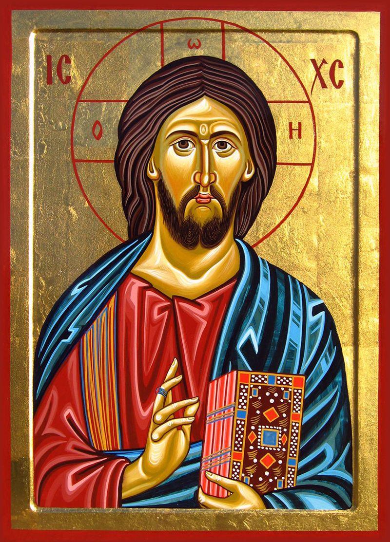 резултат слика за Isus Slike Za Pozadinu Character