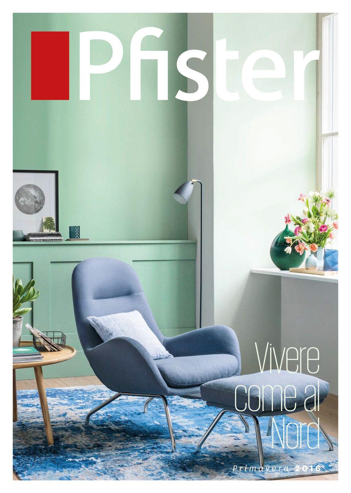 Wandfarbe #Pfister | T14: Wohnzimmer | Pinterest | Wandfarbe und ...