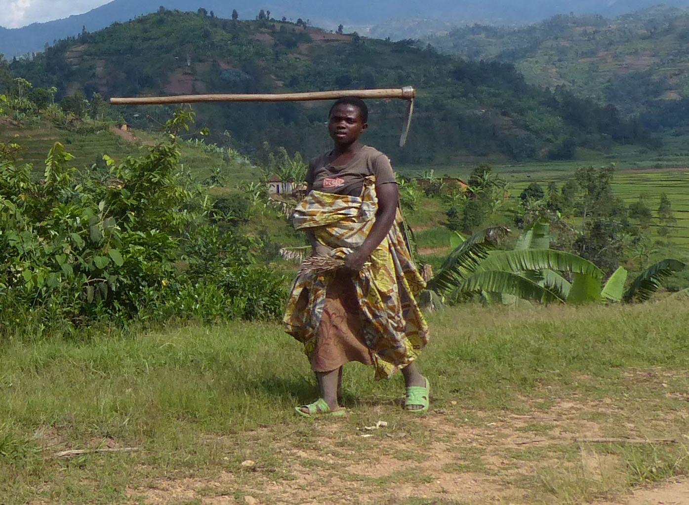 rwandan people - Google keresés