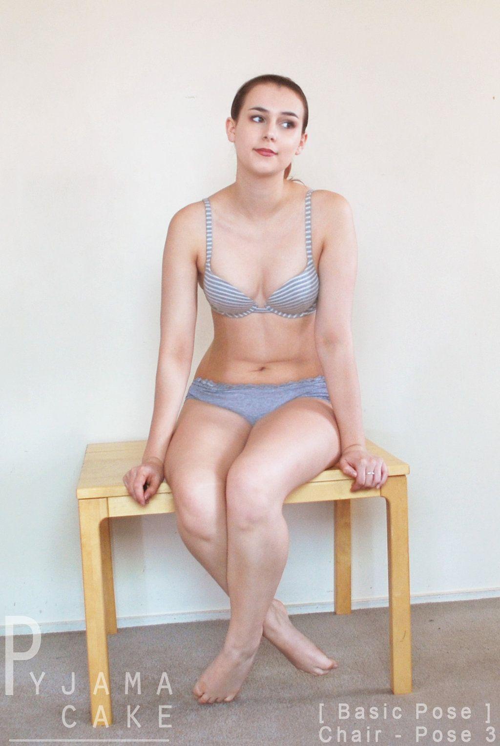 nude sex of boys n girls