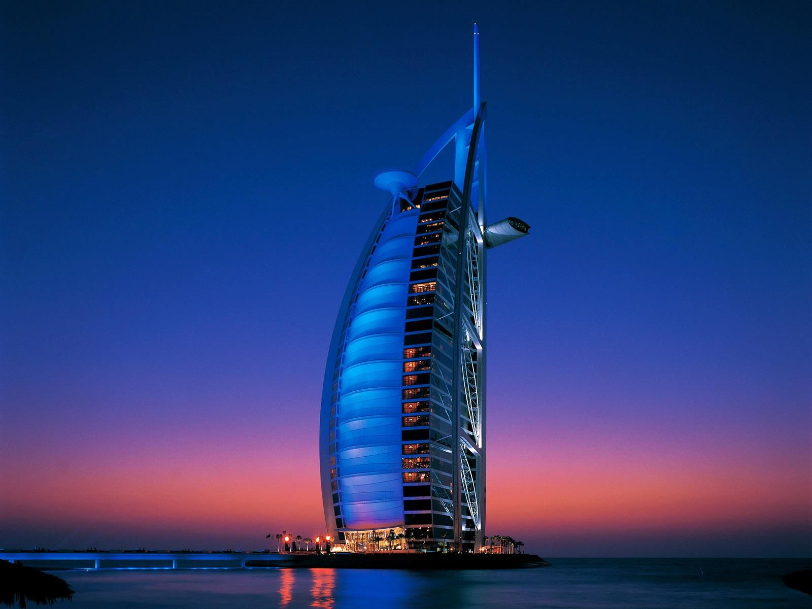 Dubai Hotels online booking | Burj Al Arab hotel | Cheap