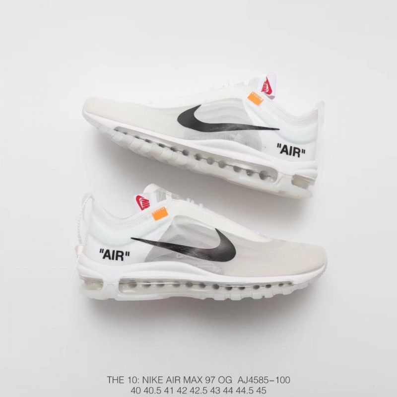 off white nike wholesale clothing suppliers near me