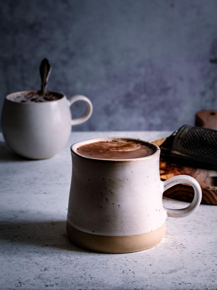 Reishi Schokolade | Reishi Chocolate. A vegans mental health food blog. Reishi Schokolade | Reishi