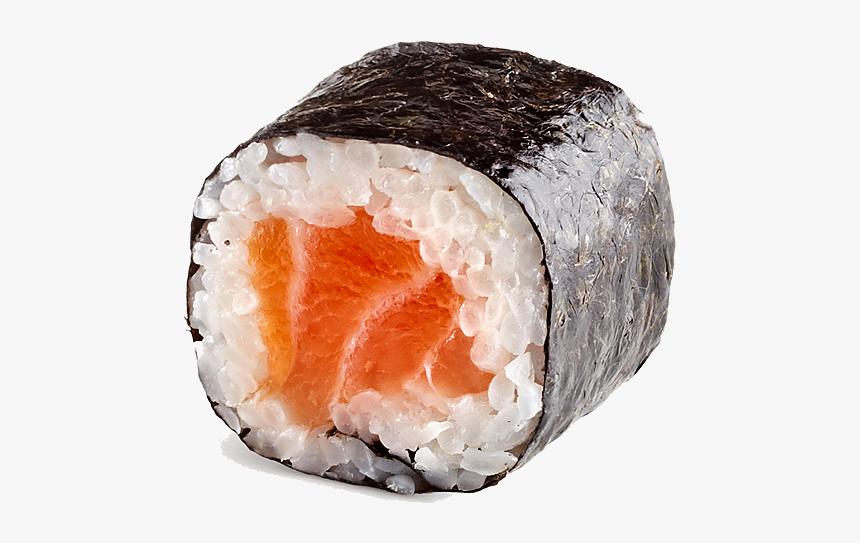 Sushi Png Image Sushi Roll Transparent Background Png Download Is Free Transparent Png Image To Explore More Simila Food Png Sushi Rolls Food Poster Design
