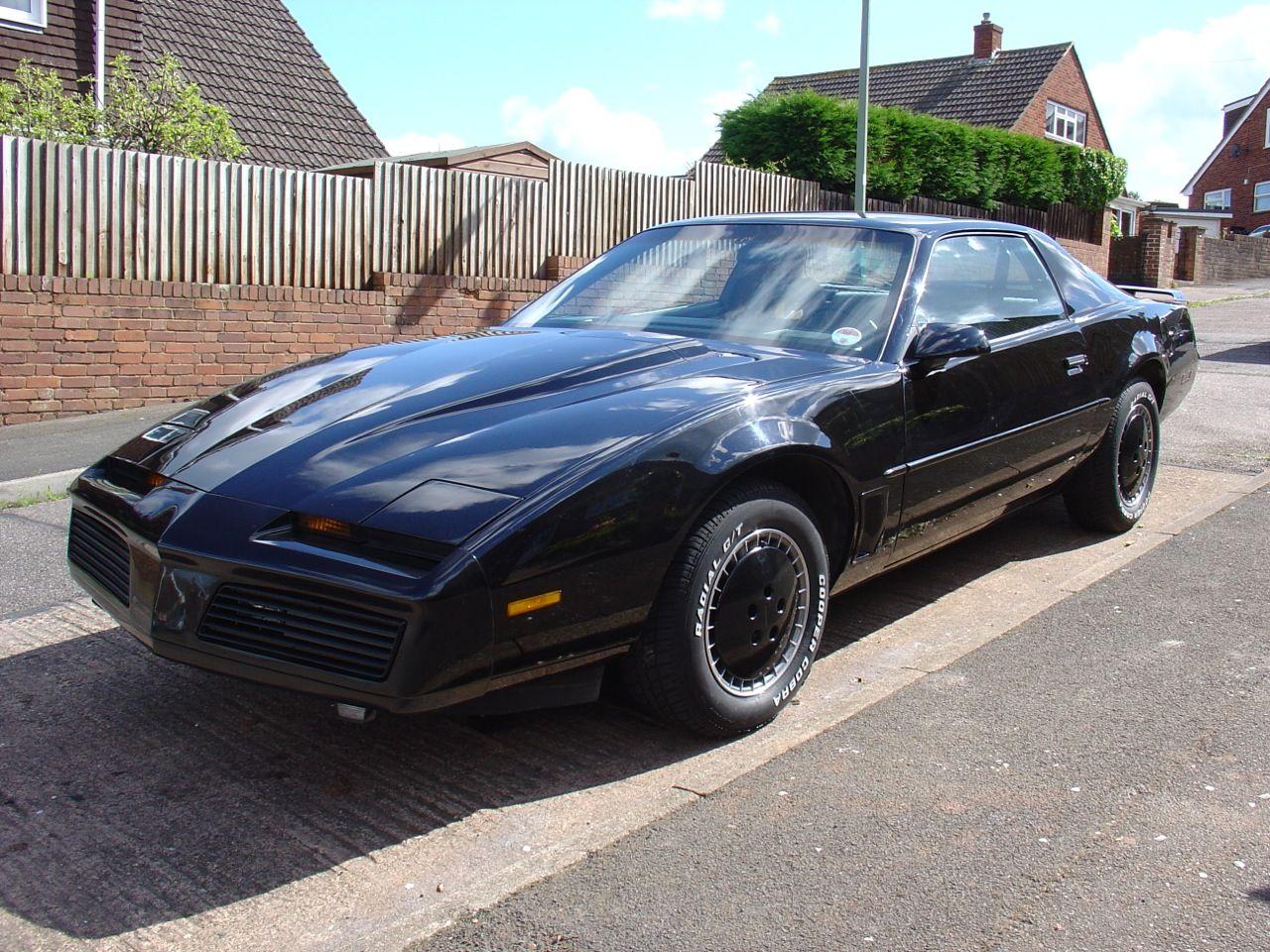 1982 pontiac trans am cars automobile vehicles cars. Black Bedroom Furniture Sets. Home Design Ideas