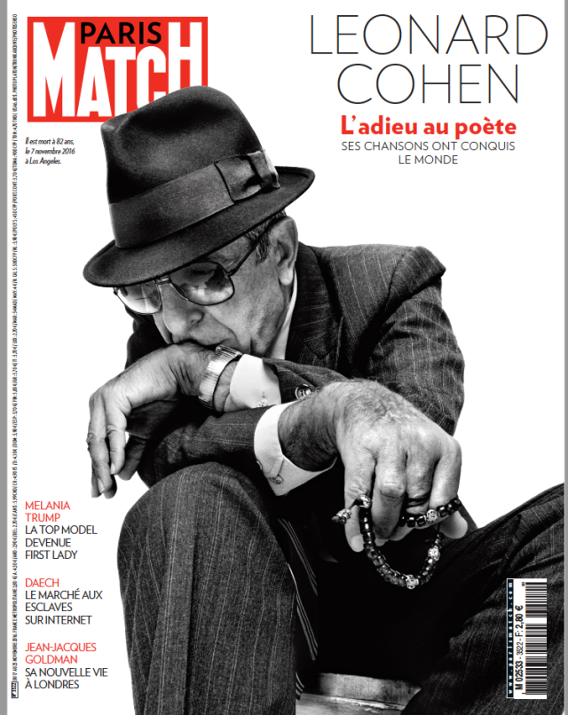 Pin By D Revistas On Sombreros Hats Chapeaux In 2020 Leonard Cohen Leonard Adam Cohen