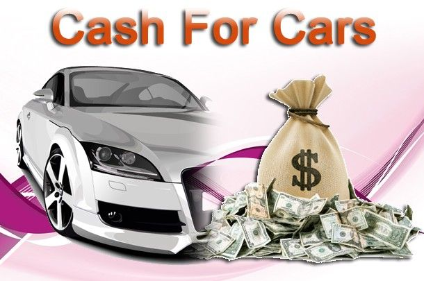 Things To Keep In Mind While Looking For A Scrap Car Removal Company Scrap Car Car Cars Near Me