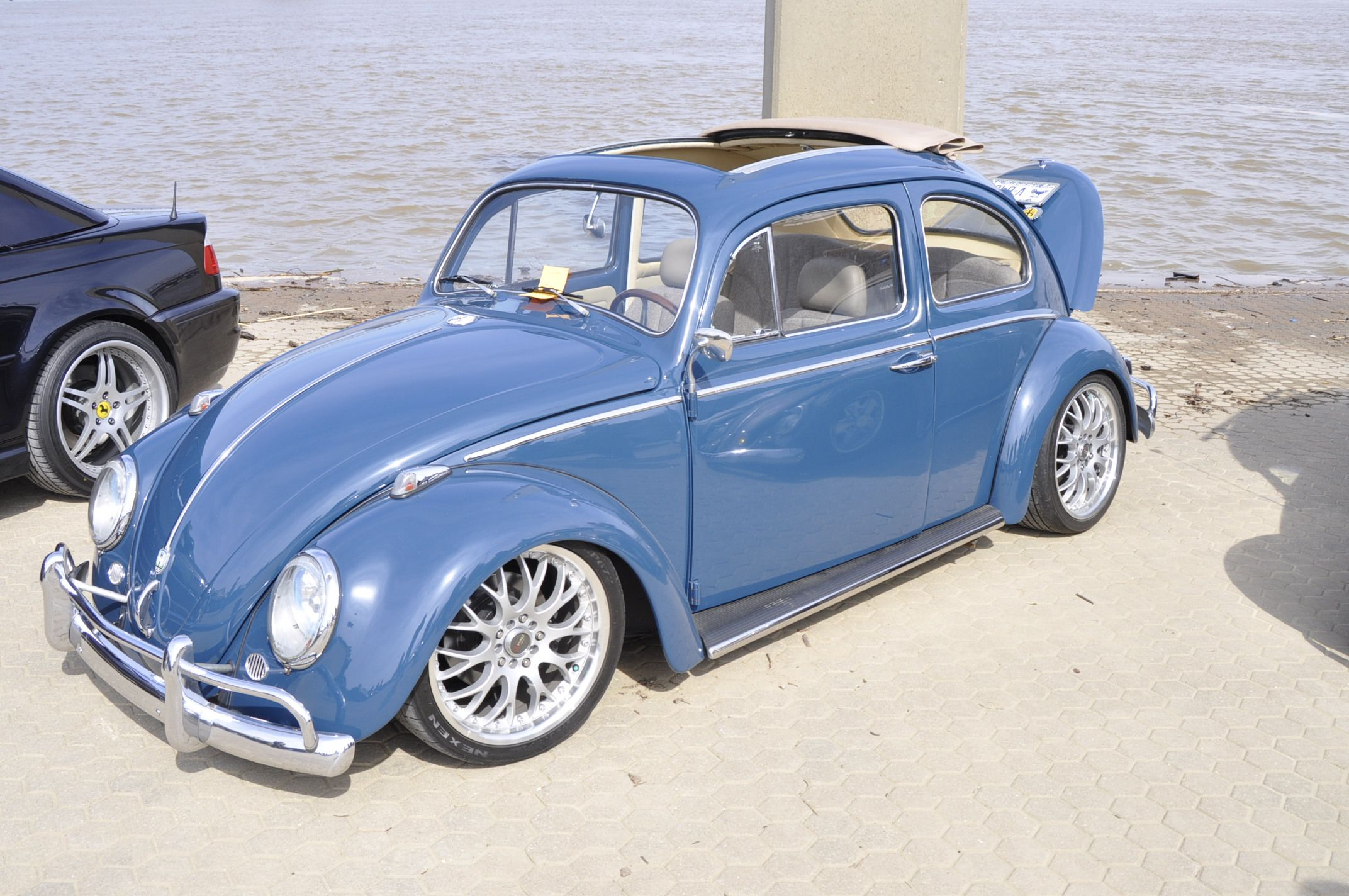 ross harlequin volkswagen louisville page s registry