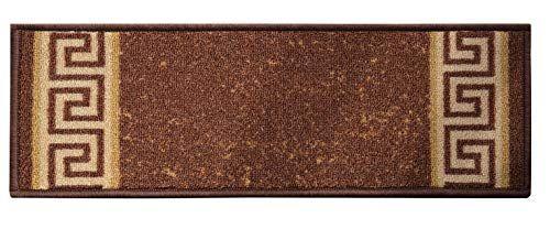 Best Stair Treads Skid Slip Resistant Backing Indoor Carpet 400 x 300