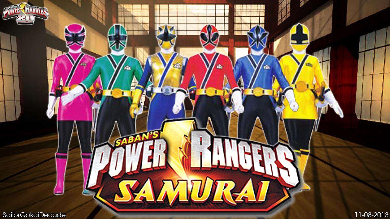 Power Rangers Super Samurai Wp By Jm511 On Deviantart Power Rangers Samurai Power Rangers Super Samurai Super Samurai