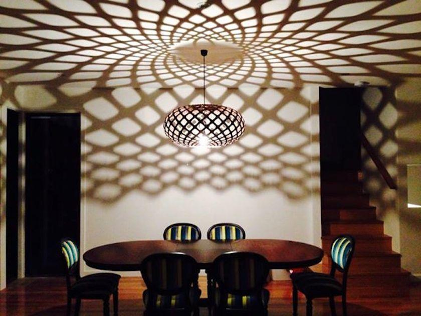 david trubridge lighting. American Distributor For Beautiful, Sustainable Pendant Lighting Designs By David Trubridge (New Zealand), Ango (Thailand) And TRuK (South Africa).