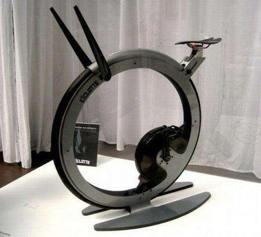 Per aiutarti a perdere peso, ci sono numerosi articoli e attrezzature per l'allenamento ….