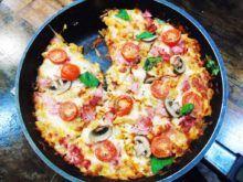 Six Syn Free Slimming World Pizza Recipes