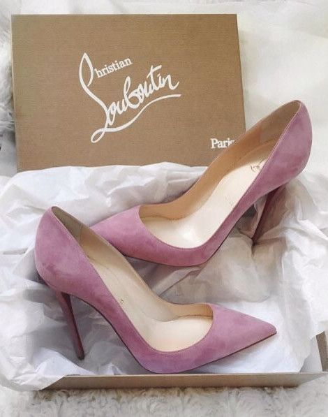Obsessive Shoes Addict 2017 Footwear Trends Obcas Buty Na Obcasie Obuwie Damskie