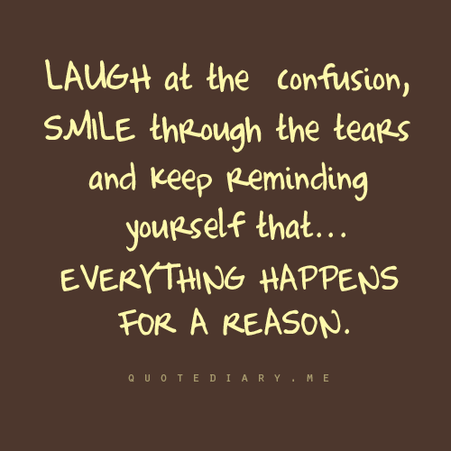 Pin By Soshi Rodriguez On Inspiration Words Quotes Quotable Quotes Words