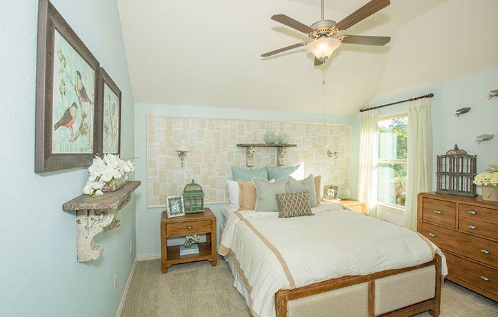 The Groves: Heartland II Collection New Home Community - Humble - Houston, Texas | Lennar Homes