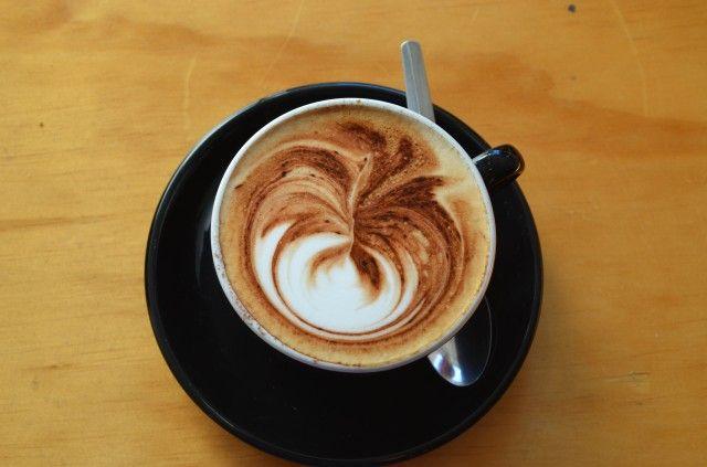 Neighborhood Coffee Shops Maple Leaf Property Management Llc Coffee Shop The Neighbourhood Maple Leaf