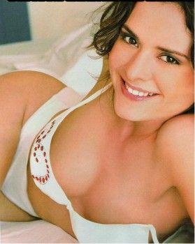 Eva Santolaria Nude Photos 74