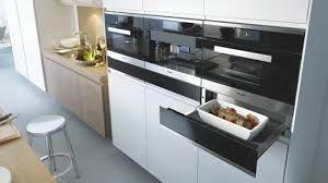 temperature ideale salon image result for four tiroir chauffant cuisines design