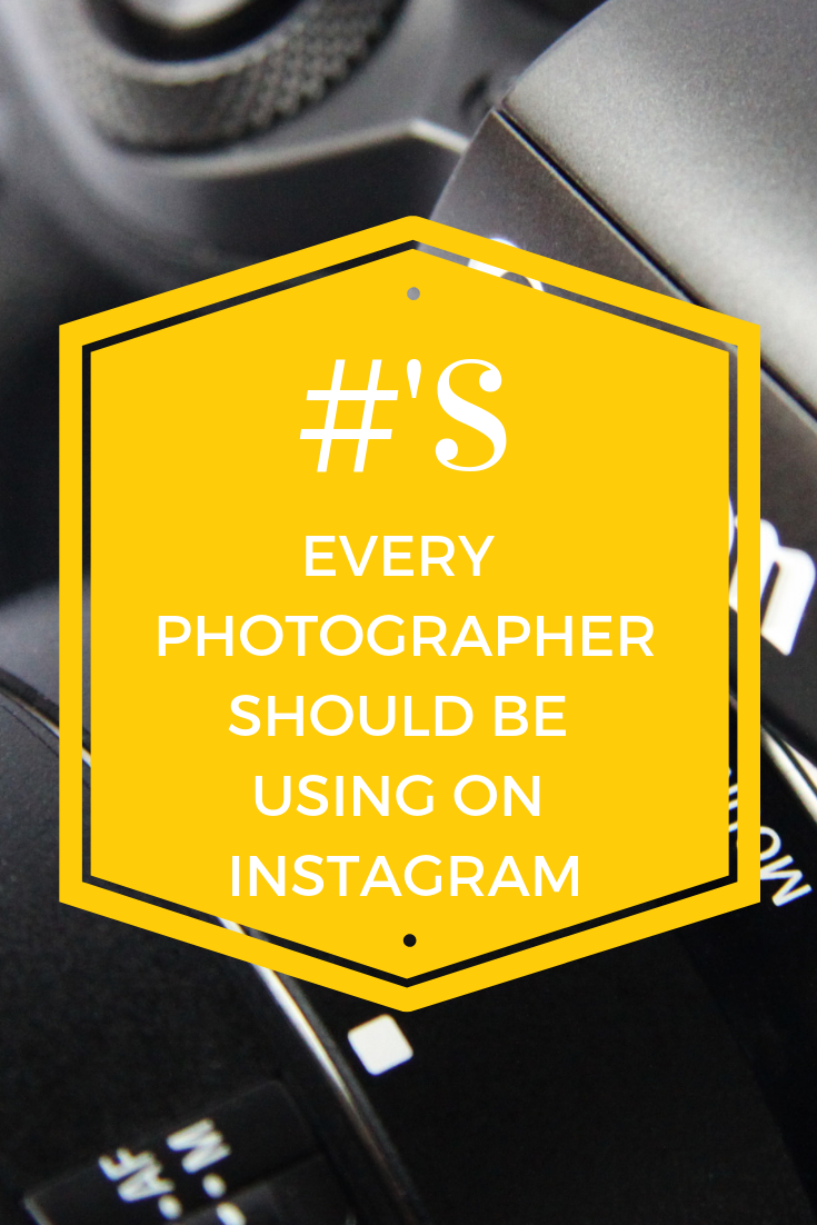 Copy And Paste Instagram Hashtags For Photographers Best